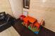 Загородный Коттедж с баней/сауной №2, 70 кв.м. на 8 человек, 4 спальни, Кузнецово,СНТ Околица, 1, Раменское - Фотография 21