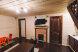 Загородный Коттедж с баней/сауной №2, 70 кв.м. на 8 человек, 4 спальни, Кузнецово,СНТ Околица, 1, Раменское - Фотография 23