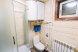 Загородный Коттедж с баней/сауной №2, 70 кв.м. на 8 человек, 4 спальни, Кузнецово,СНТ Околица, 1, Раменское - Фотография 26