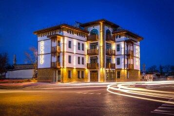 Гостиница, улица Мира на 5 номеров - Фотография 1