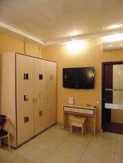 Отель, улица Марата на 26 номеров - Фотография 3