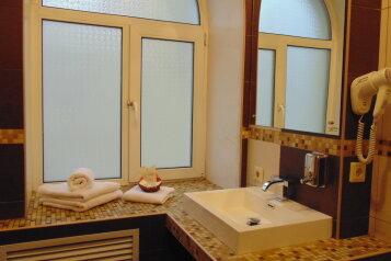 Отель, улица Марата на 26 номеров - Фотография 4