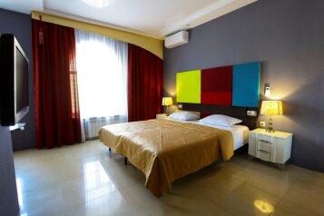 """Отель """"Янина"""", улица Марата, 33 на 26 номеров - Фотография 1"""