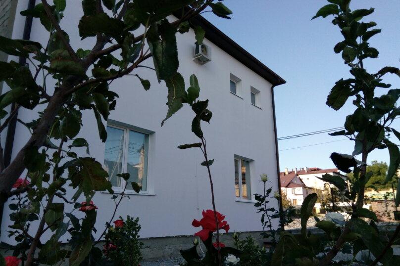 Комнаты в Голубой бухте, 180 кв.м. на 8 человек, 2 спальни, Кипарисовая, 20, Геленджик - Фотография 7