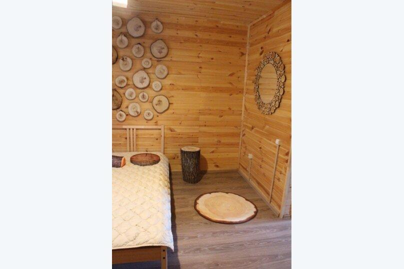 Коттедж под ключ, 135 кв.м. на 10 человек, 4 спальни, Строителей, 135, Шерегеш - Фотография 24