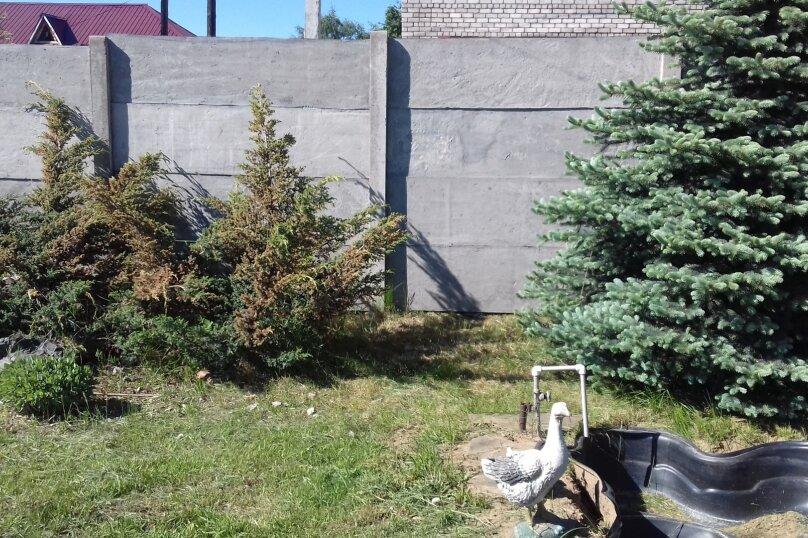 Коттедж, 170 кв.м. на 10 человек, 3 спальни, Ясельная улица, 1, Нижний Новгород - Фотография 19