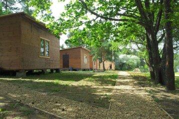 База отдыха, Можайский район д. Горетово на 8 номеров - Фотография 1