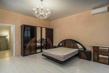 Дом, 300 кв.м. на 15 человек, 5 спален, Советская улица, Симеиз - Фотография 3