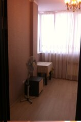 2-комн. квартира, 48 кв.м. на 4 человека, Парковая улица, 14Б, Севастополь - Фотография 3