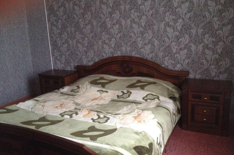 "Гостевой дом ""Сюзанна"", пос. Гячрипш,ул. Камо на 8 комнат - Фотография 39"