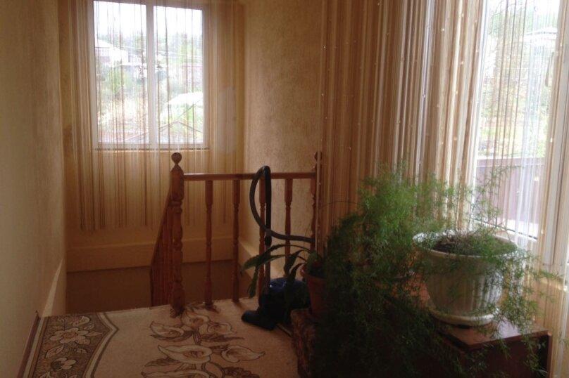 "Гостевой дом ""Сюзанна"", пос. Гячрипш,ул. Камо на 8 комнат - Фотография 41"