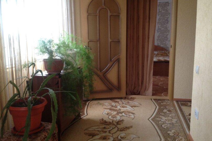 "Гостевой дом ""Сюзанна"", пос. Гячрипш,ул. Камо на 8 комнат - Фотография 46"