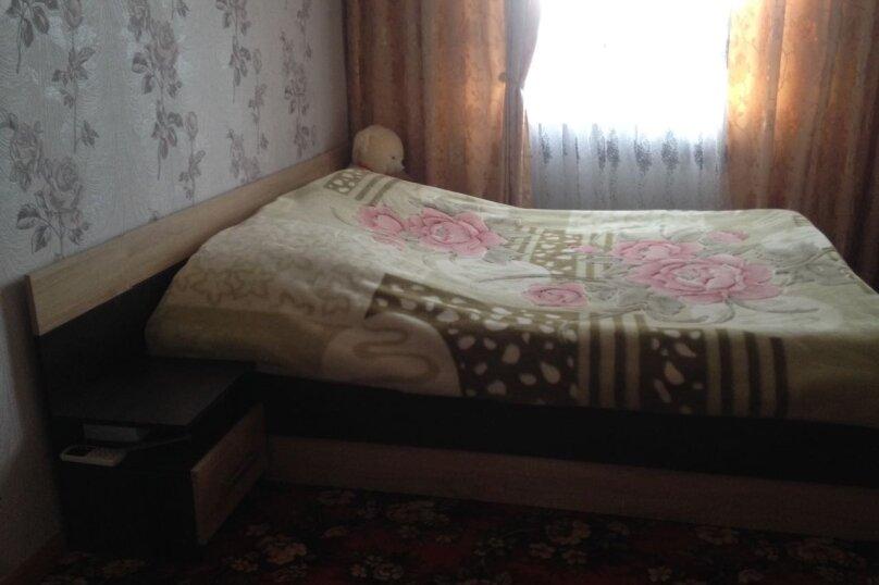 "Гостевой дом ""Сюзанна"", пос. Гячрипш,ул. Камо на 8 комнат - Фотография 48"