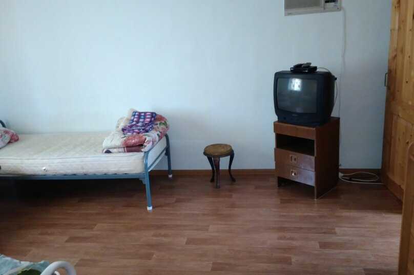 Домик, 45 кв.м. на 5 человек, 2 спальни, улица Ленина, 97, Камышеватская - Фотография 12