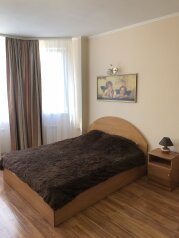1-комн. квартира, 60 кв.м. на 6 человек, Адмиральский бульвар, 7Б, Феодосия - Фотография 2