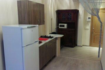 1-комн. квартира, 32 кв.м. на 2 человека, улица Арбат, 20, Москва - Фотография 2