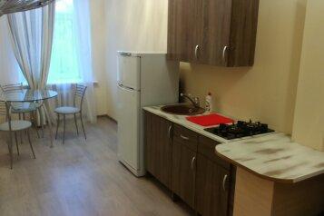 1-комн. квартира, 32 кв.м. на 2 человека, улица Арбат, 20, Москва - Фотография 3
