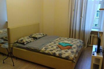 1-комн. квартира, 32 кв.м. на 2 человека, улица Арбат, 20, Москва - Фотография 4