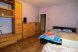 1-комн. квартира, 36 кв.м. на 3 человека, Верхоянская улица, 6к1, Москва - Фотография 8