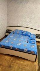 1-комн. квартира, 30 кв.м. на 3 человека, улица Беспалова, 41, Симферополь - Фотография 2