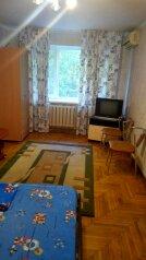 1-комн. квартира, 30 кв.м. на 3 человека, улица Беспалова, 41, Симферополь - Фотография 3