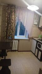 1-комн. квартира, 30 кв.м. на 3 человека, улица Беспалова, 41, Симферополь - Фотография 4