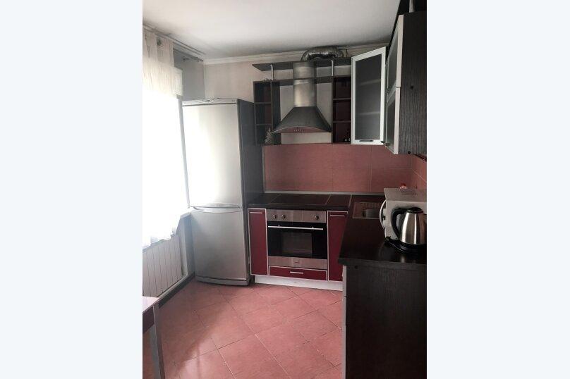 1-комн. квартира, 31 кв.м. на 2 человека, улица Чкалова, 21, Барнаул - Фотография 15