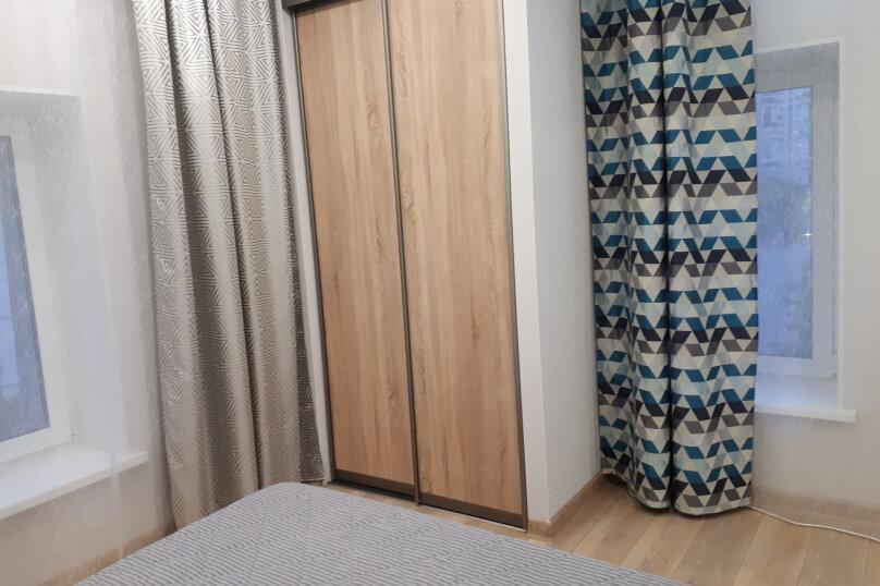 """Апарт-отель """"Hotel-22"""" в центре Барнаула, улица Чкалова, 66 на 13 номеров - Фотография 4"""
