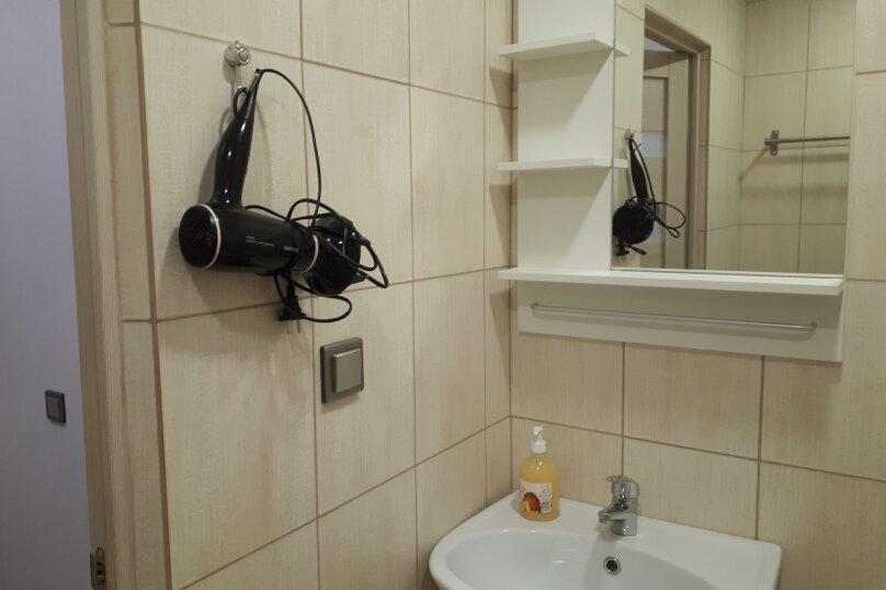 """Апарт-отель """"Hotel-22"""" в центре Барнаула, улица Чкалова, 66 на 13 номеров - Фотография 11"""