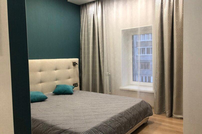 """Апарт-отель """"Hotel-22"""" в центре Барнаула, улица Чкалова, 66 на 13 номеров - Фотография 14"""