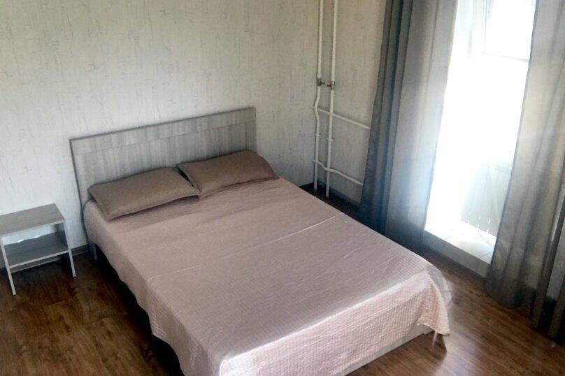 """Апарт-отель """"Hotel-22"""" в центре Барнаула, улица Чкалова, 66 на 13 номеров - Фотография 30"""