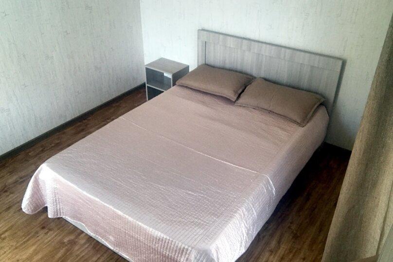 """Апарт-отель """"Hotel-22"""" в центре Барнаула, улица Чкалова, 66 на 13 номеров - Фотография 31"""