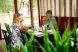 """Гостиница """"Глициния"""", Революционная улица, 1а на 17 номеров - Фотография 21"""