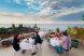 """Гостиница """"Глициния"""", Революционная улица, 1а на 17 номеров - Фотография 23"""