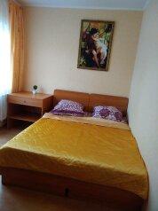 Бунгало, 58 кв.м. на 6 человек, 2 спальни, Курортная, Банное - Фотография 3