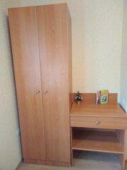 Бунгало, 58 кв.м. на 6 человек, 2 спальни, Курортная, Банное - Фотография 4