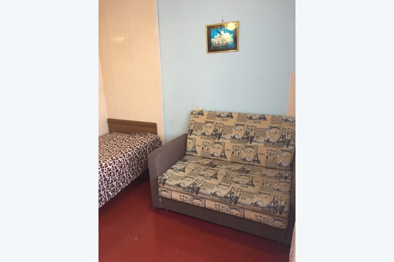 Дом, 100 кв.м. на 12 человек, 4 спальни, улица Кирова, 16 а, Анапа - Фотография 4