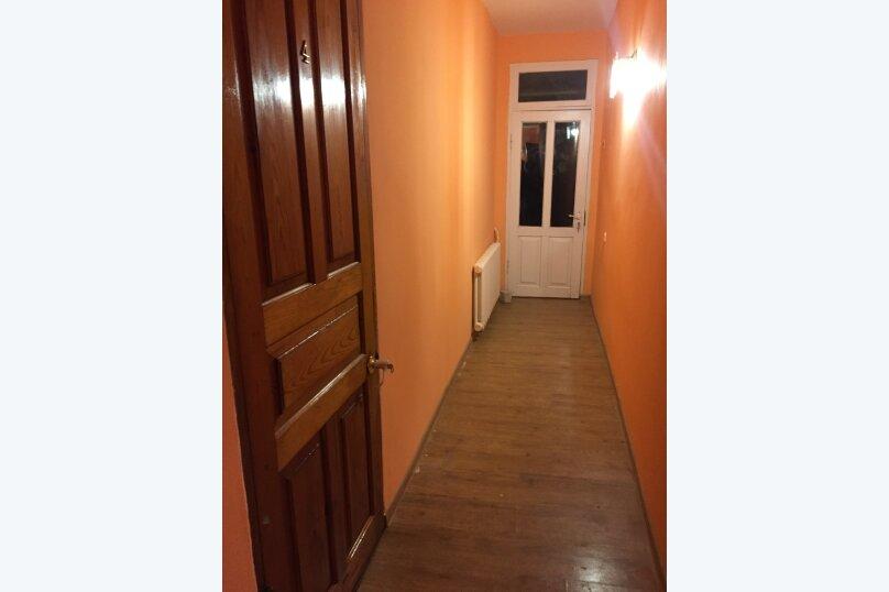Дом, 100 кв.м. на 12 человек, 4 спальни, улица Кирова, 16 а, Анапа - Фотография 5