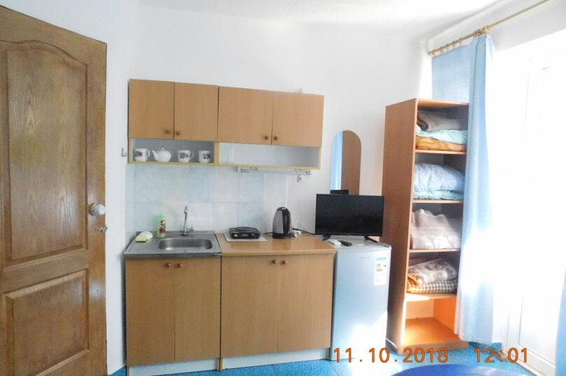 """Гостевой дом """"Буратино"""", улица 1 Мая, 11В на 15 комнат - Фотография 82"""