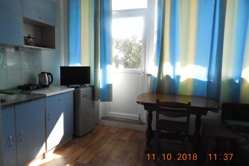 """Гостевой дом """"Буратино"""", улица 1 Мая, 11В на 15 комнат - Фотография 83"""