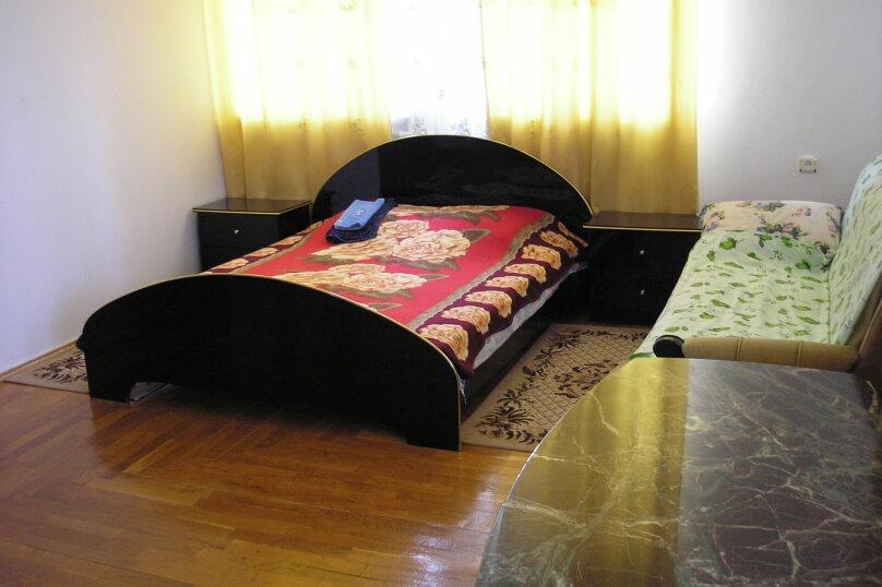 люкс №4, Приморская, 1, Заозерное - Фотография 1