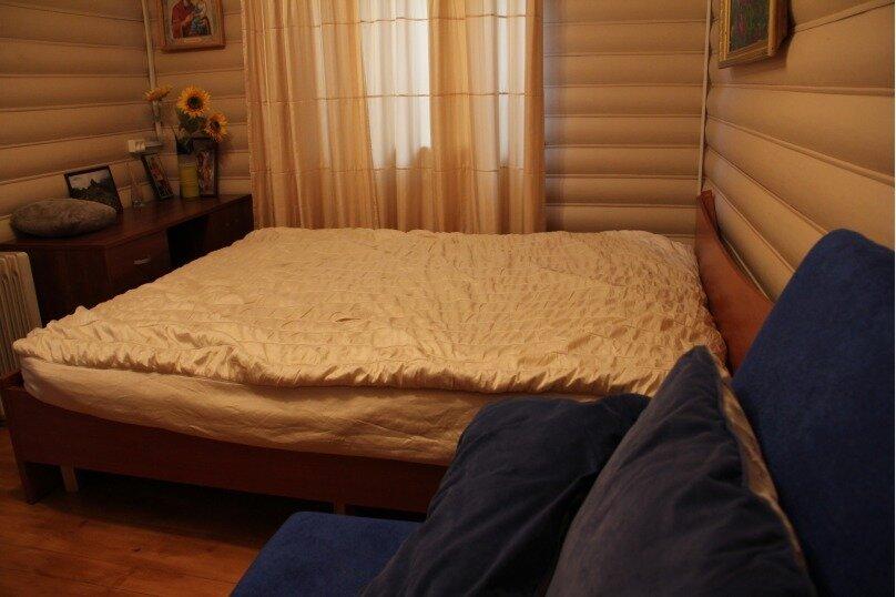 Дом, 220 кв.м. на 15 человек, 4 спальни, Весенняя улица, 20А, Шерегеш - Фотография 6