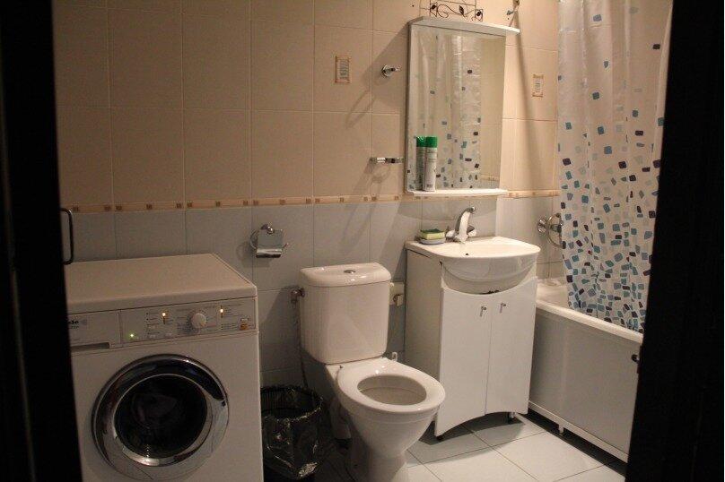 Дом, 220 кв.м. на 15 человек, 4 спальни, Весенняя улица, 20А, Шерегеш - Фотография 7