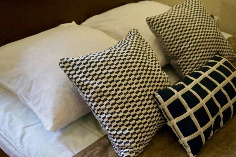 """Мини-отель """"Guest House Like"""", набережная реки Фонтанки, 99 на 5 номеров - Фотография 48"""