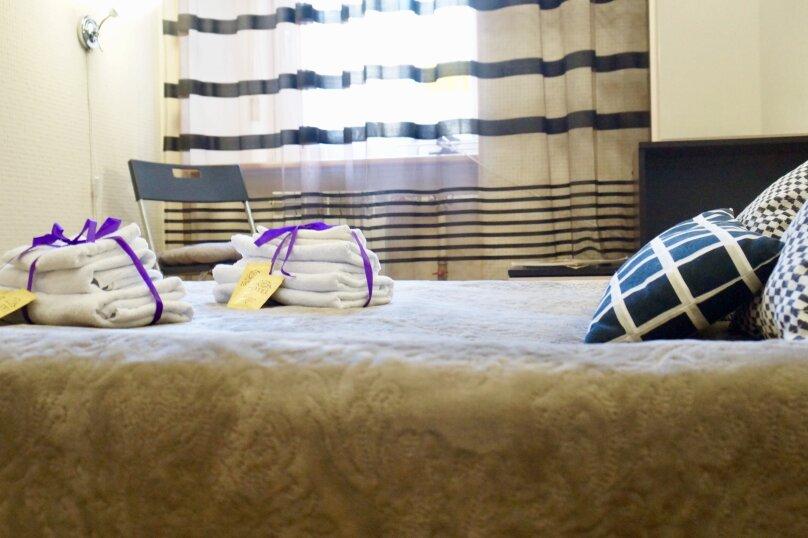 """Мини-отель """"Guest House Like"""", набережная реки Фонтанки, 99 на 5 номеров - Фотография 10"""