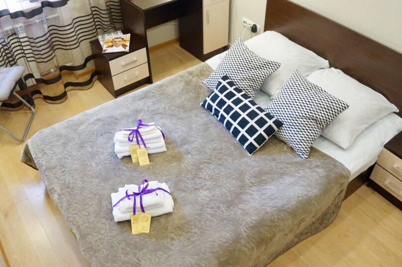 """Мини-отель """"Guest House Like"""", набережная реки Фонтанки, 99 на 5 номеров - Фотография 12"""