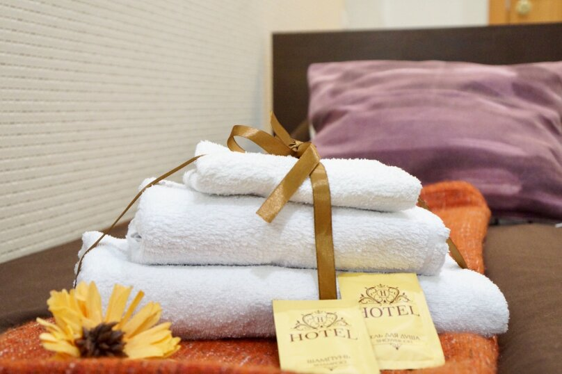 """Мини-отель """"Guest House Like"""", набережная реки Фонтанки, 99 на 5 номеров - Фотография 13"""