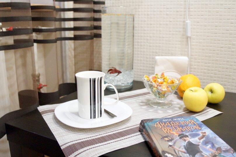 """Мини-отель """"Guest House Like"""", набережная реки Фонтанки, 99 на 5 номеров - Фотография 15"""