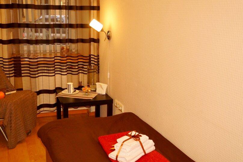 """Мини-отель """"Guest House Like"""", набережная реки Фонтанки, 99 на 5 номеров - Фотография 17"""
