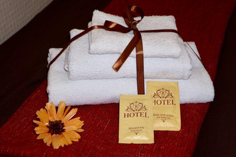 """Мини-отель """"Guest House Like"""", набережная реки Фонтанки, 99 на 5 номеров - Фотография 18"""